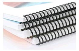 spiral-bound-booklets-0c5dde7502c7af82d7397b5dfd5925f3