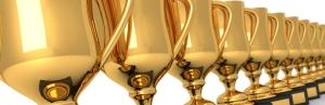 ETTWomen in Business Awards