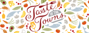 taste-of-the-towns